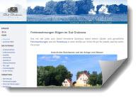 gut-grubnow-webseitenlink
